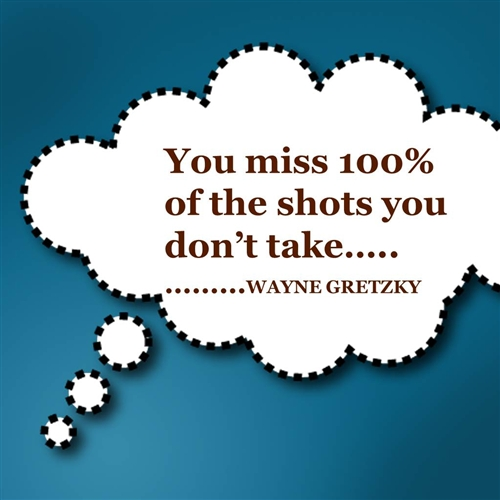 Template-PowerPoint-Quote-031