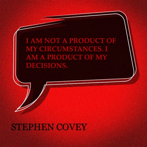 Template-PowerPoint-Quote-046