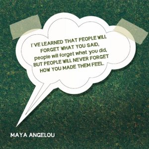 Template-PowerPoint-Quote-049