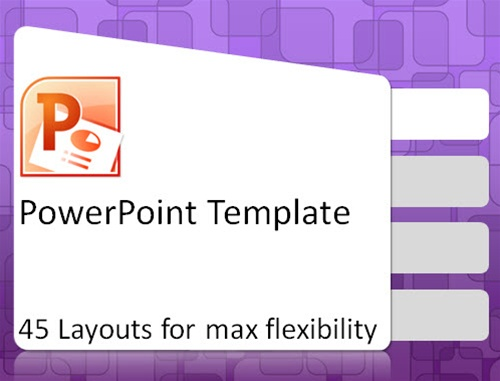 Captivate template call center white board elearningart powerpoint template purple flex toneelgroepblik Choice Image