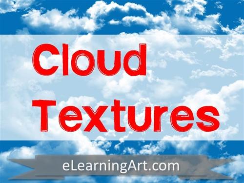 Texture-Cloud