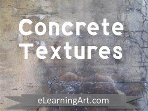 Texture-Concrete