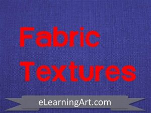 Texture-Fabric