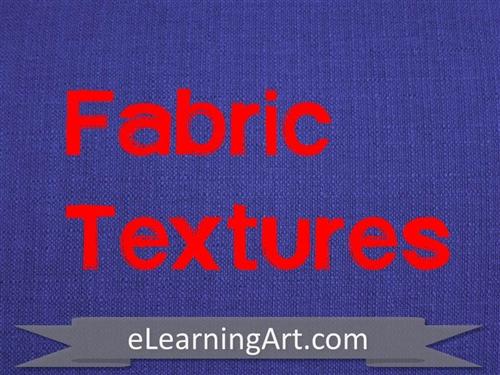 Texture-Fabric
