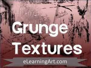 Texture-Grunge
