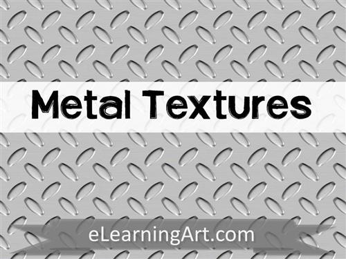Texture-Metal