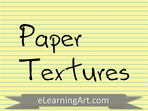 Texture-Paper