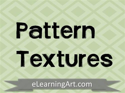 Texture-Pattern
