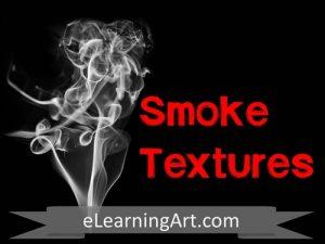 Texture-Smoke