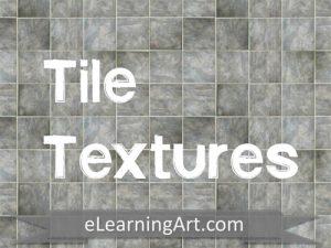Texture-Tile