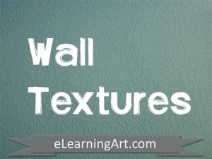 Texture-Wall