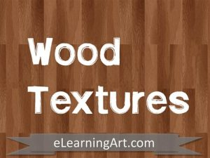 Texture-Wood