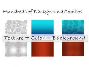 TextureColor01