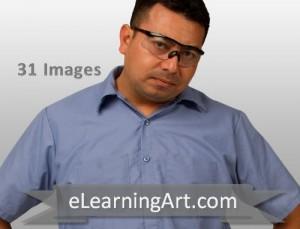 Uniform.Juan.Glasses