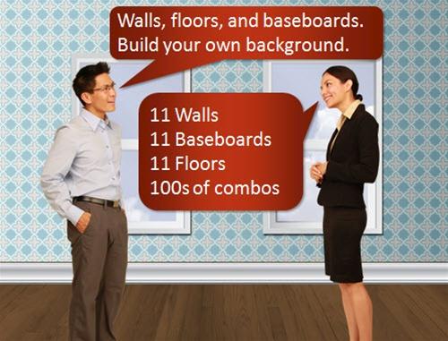 WallBaseboardFloor01