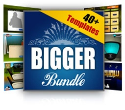 bundle2