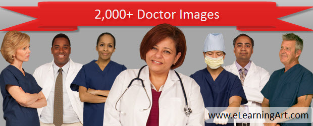 Doctor Images