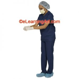 doctor-in-surgery-black-woman