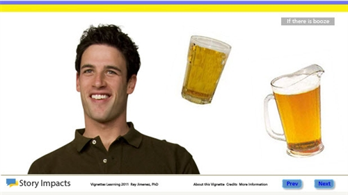 eLearning.Example.Captivate001