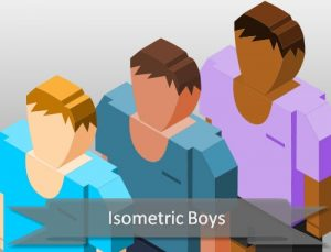 isometric-boys