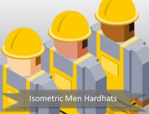 isometric-hardhat-male