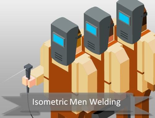 isometric-welder-male