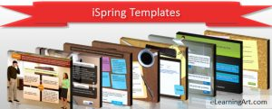 iSpring Templates