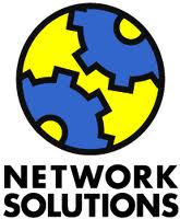 network_solution