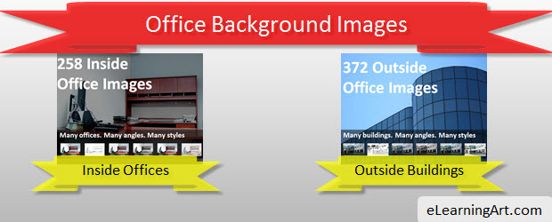 Office Background Images