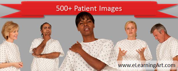 Patient Images