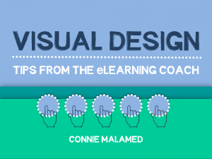 eLearning Coach Interview