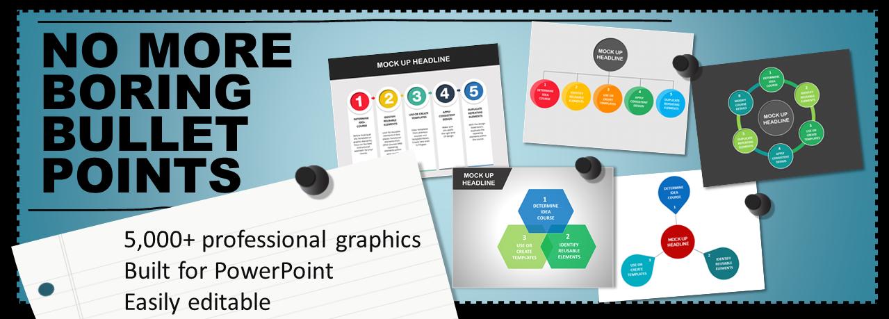 powerpoint graphics elearningart