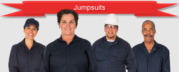 Jumpsuit People Images