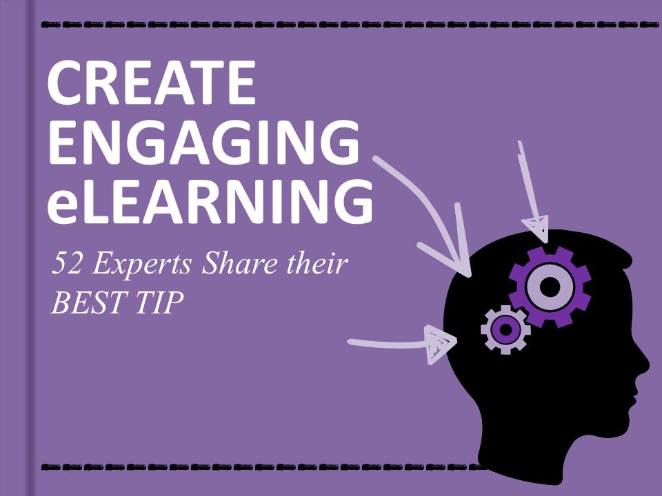 instructional design tips archives elearningart