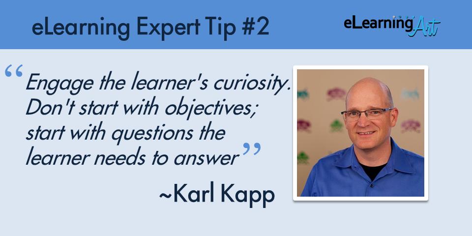 expert-elearning-tip-002-karl-kapp