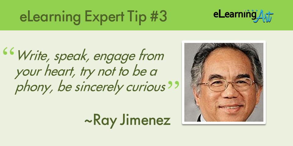 expert-elearning-tip-003-ray-jimenez