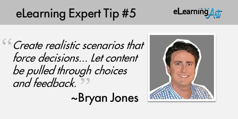expert-elearning-tip-005-bryan-jones