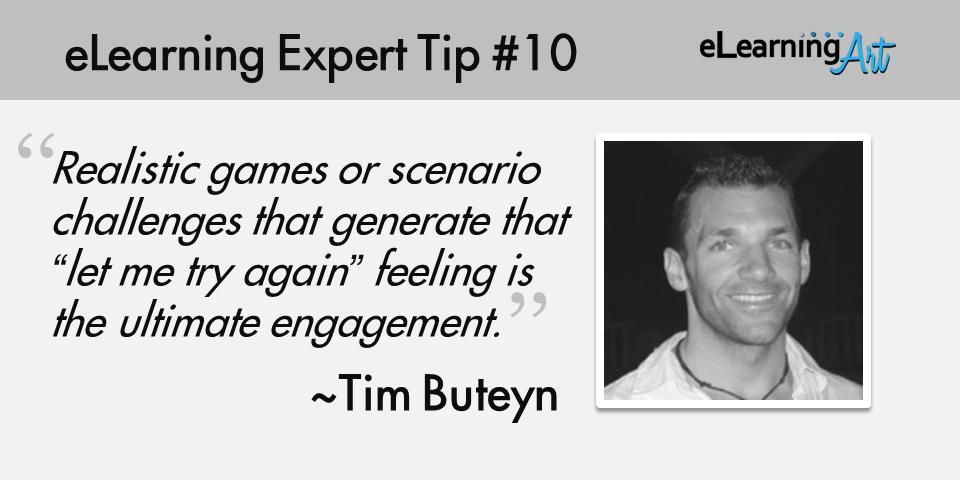 expert-elearning-tip-010-tim-buteyn