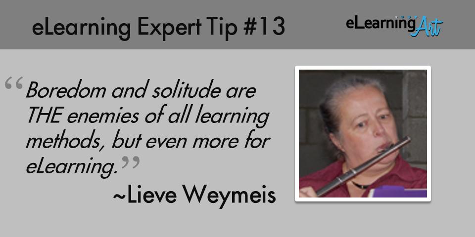 expert-elearning-tip-013-lieve-weymeis