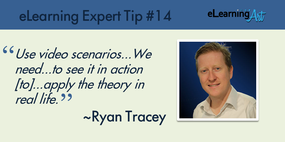 expert-elearning-tip-014-ryan-tracey