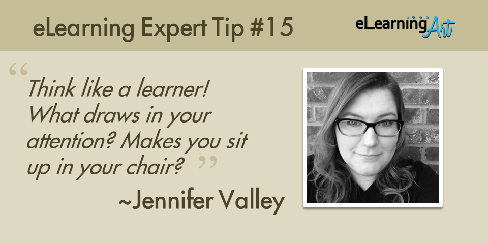 expert-elearning-tip-015-jennifer-valley
