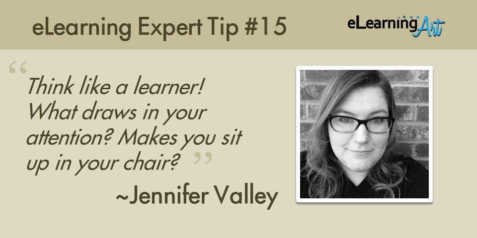expert-elearning-tip-015-jennifer-valley