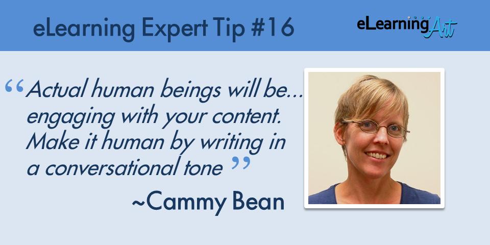 expert-elearning-tip-016-cammy-bean