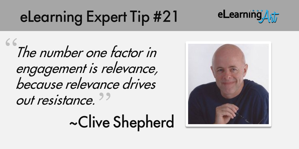 expert-elearning-tip-021-clive-shpherd