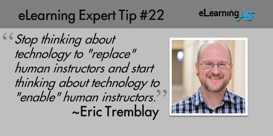 expert-elearning-tip-022-eric-tremblay