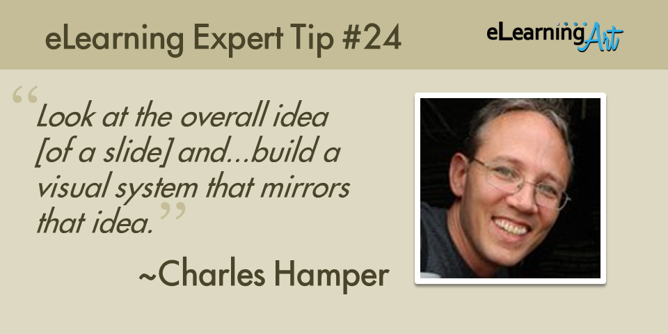 expert-elearning-tip-024-charles-hamper