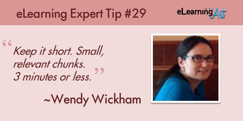 expert-elearning-tip-029-wendy-wickham