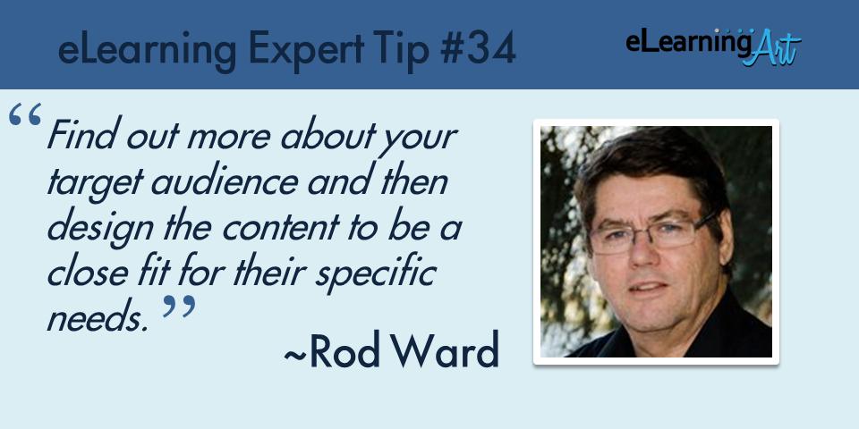 expert-elearning-tip-034-rod-ward
