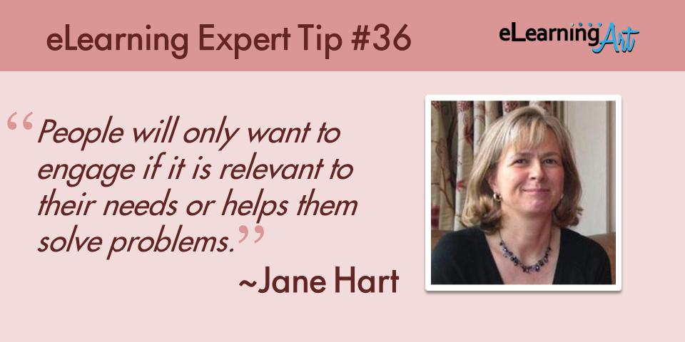 expert-elearning-tip-036-jane-hart