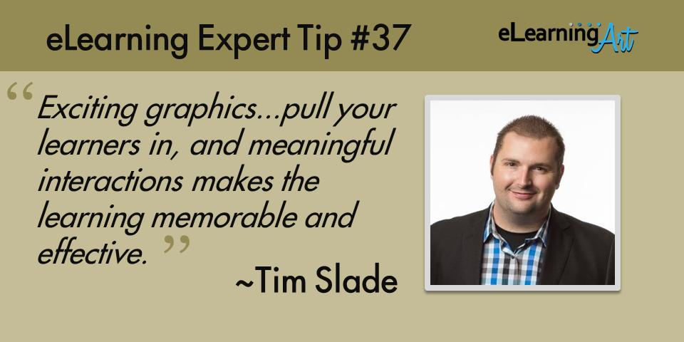 expert-elearning-tip-037-tim-slade
